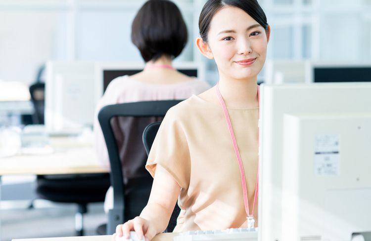 派遣で給料が上がりやすい人の特徴